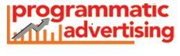 programmatic adv