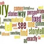 Brand-story-300x169