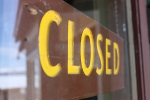 Closed_by_bmills