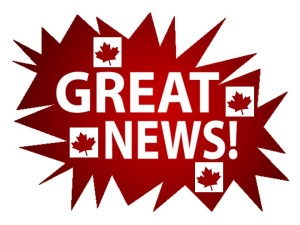_greatnews